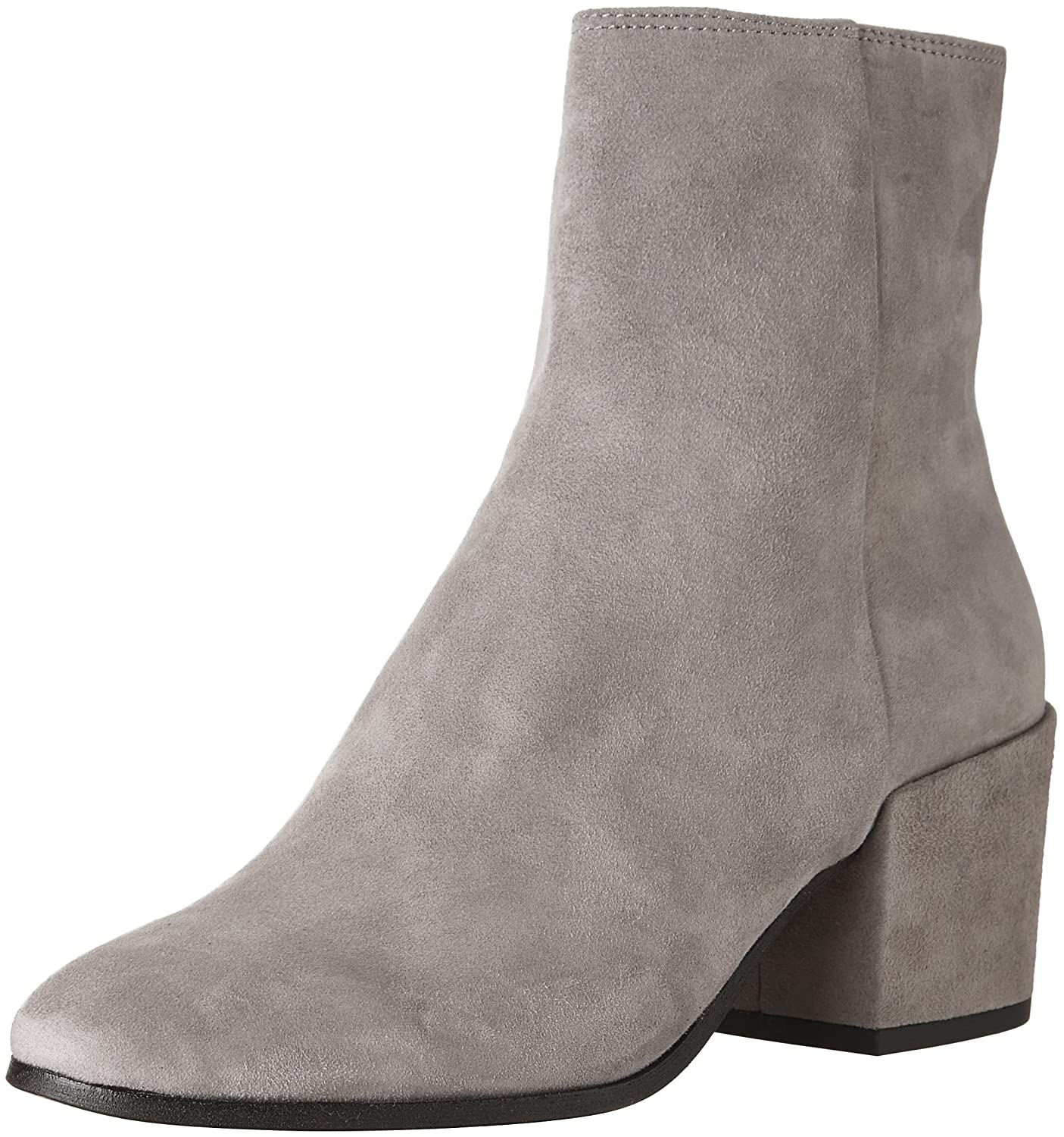 Dolce Vita Womens Maude Ankle Boot