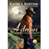 Adrian: The Whitfield Rancher – Tiger Shapeshifter Romance
