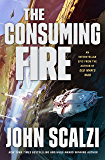 The Consuming Fire (The Interdependency Book 2) (English Edition)