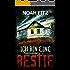 ICH BIN EINE BESTIE THRILLER  (Ein-Mike-Wedekind-Thriller 3)