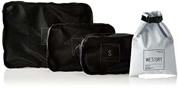 Herschel Supply Co. Herschel Supply Co. Standard Issue Travel System Black Noir Système Voyage Question De La Norme MugQDCoEn