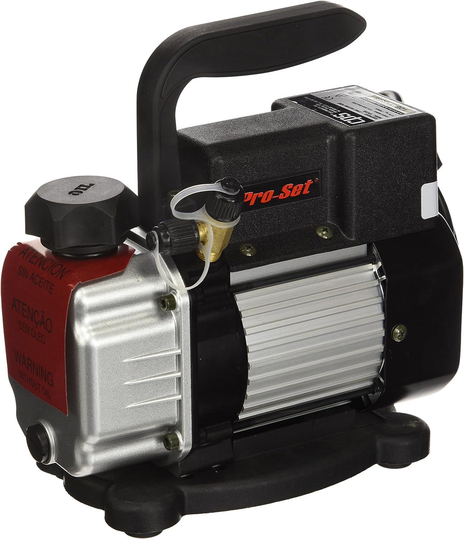 CPS Products VPC2SU Vacuum Pump
