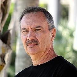 Fred Lichtenberg