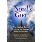 Your Soul's Gift: The Healing Power of the Life You Planned Before You Were Born (English Edition)