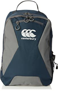 Amazon.com  Canterbury 2018 Mens VapoShield Training Backpack Sports ... a21816e139e7f
