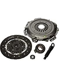 LuK 08-022 Clutch Set