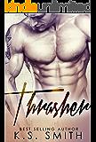 Thrasher (English Edition)