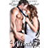 Wanted (Club 24 Book 3)
