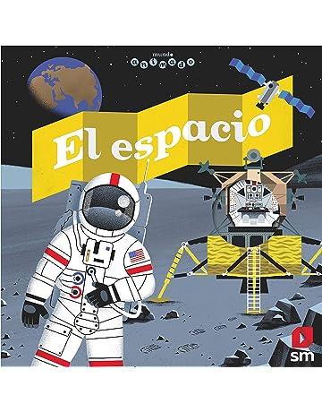 Miles De Dibujos De Niños Europeos Viajarán Al Espacio A Bordo De