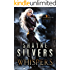 Whispers: Feathers and Fire Book 3