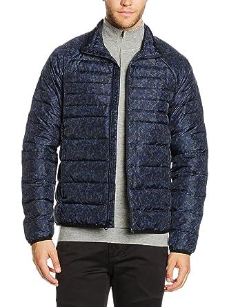 Et HommeVêtements Bear Shirt Head Timberland T Accessoires dCoBxe