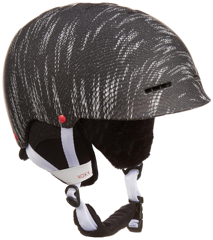 Roxy Damen Avery Snowboard-Helm ERJTL03003-KVJ9_54
