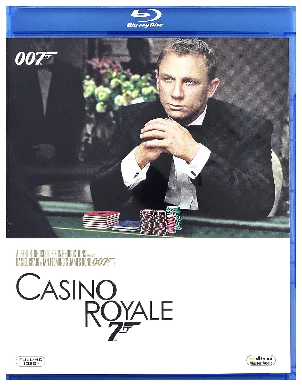 James bond casino royale online subtitles чат онлайн рулетка с девушками 18 лет