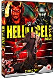 WWE: Hell in a Cell 2018 [DVD]
