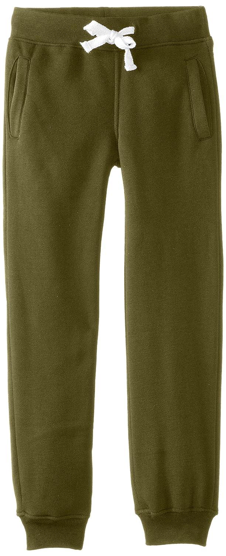 Southpole - Kids Big Boys' Basic Fleece Jogger Pant In Medium-Weight Fabric Southpole Boys 8-20 9005-1570S