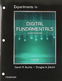 Digital Logic Design By Floyd 9th Edition Pdf