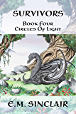 Survivors (Circles of Light Book 4)