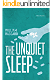The Unquiet Sleep (Colonel Russell series Book 4)