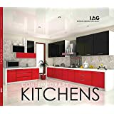 Buy Fevicol Design Ideas Kitchen Stories Book Online At Low Prices