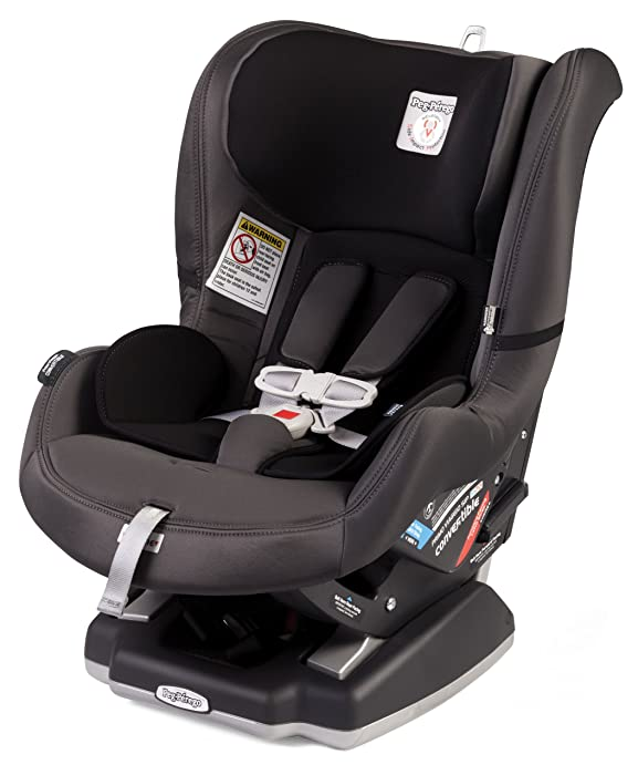 Peg Perego Primo Viaggio Infant Convertible Car Seat, best christmas presents for baby