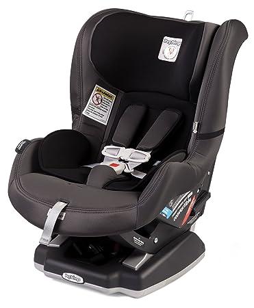 Peg Perego Viaggio Convertible - Safe and Comfortable