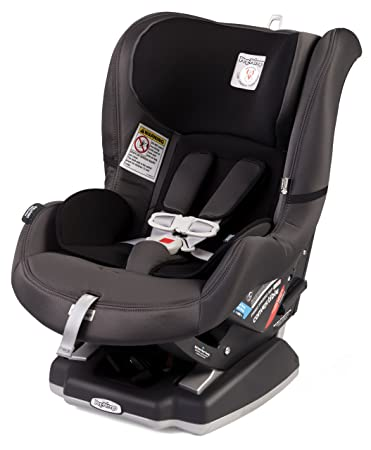 Amazon Com Peg Perego Primo Viaggio Convertible Car Seat