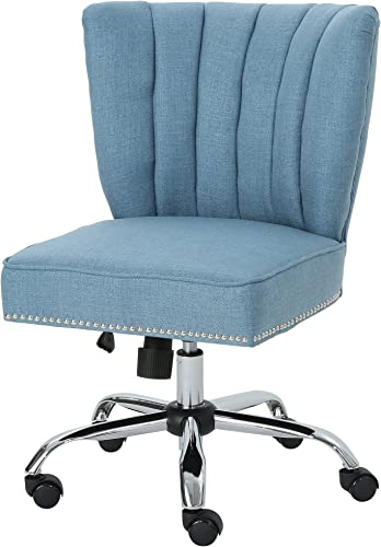 Christopher Knight Home Angela Home Office Chair
