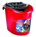 Vileda SuperMocio Bucket and Wringer