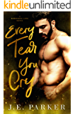 Every Tear You Cry (Redeeming Love Book 4)