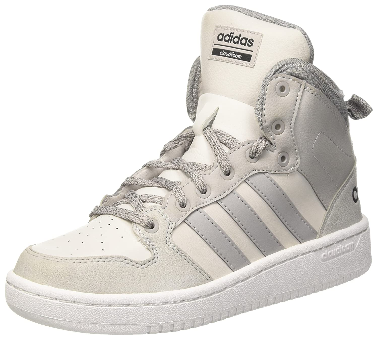 Adidas CF Hoops Mid WTR W amazon-shoes Sportivo
