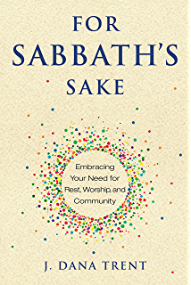 Saffron cross the unlikely story of how a christian minister for sabbaths sake embracing your need for rest worship and community fandeluxe Images