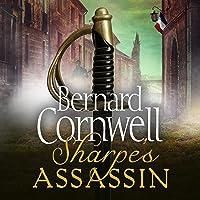 Sharpe's Assassin
