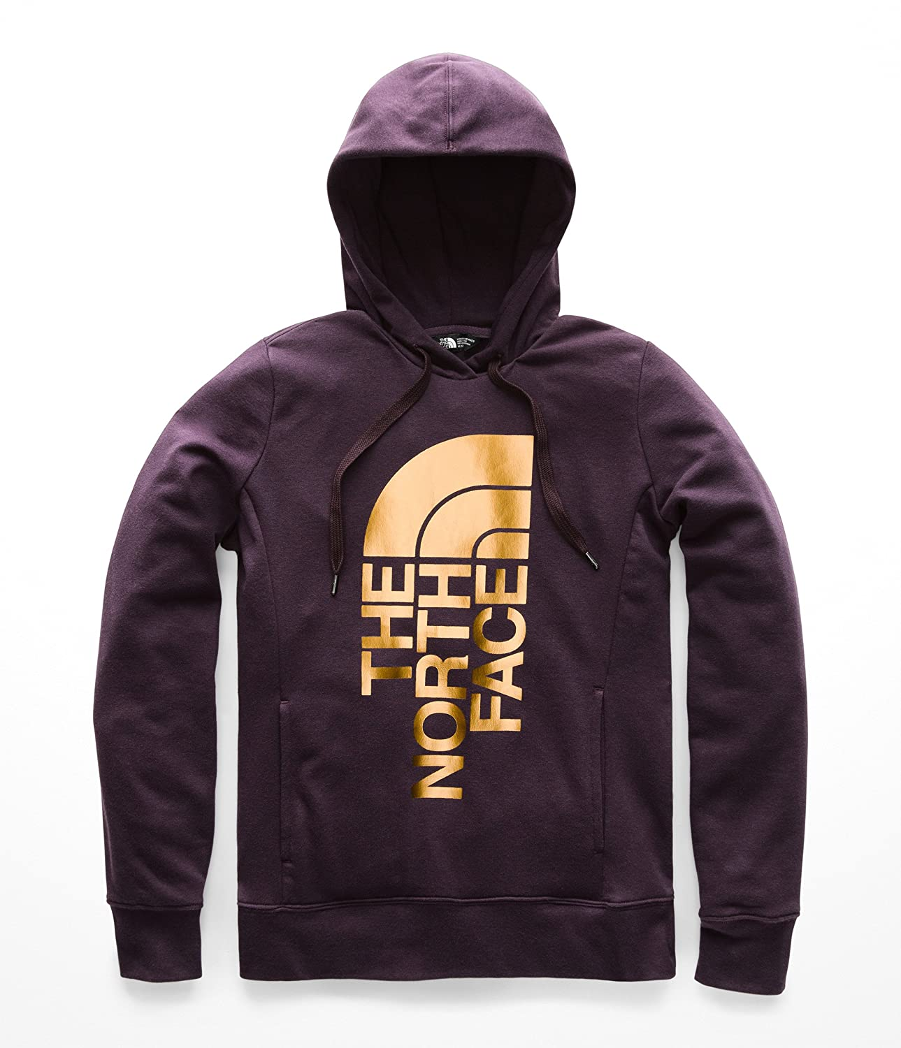 The North Face Women's Trivert Pullover Hoodie NF0A2ZMC