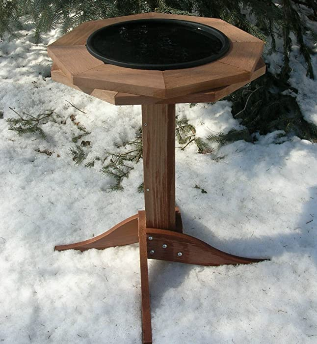 Songbird-Essentials-Heated-Birdbath