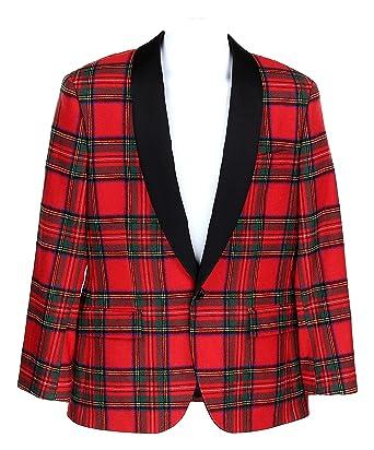 7b0aa54354c J Crew Mens Ludlow Slim Fit Dinner Tuxedo Jacket Tartan Stretch Wool ...
