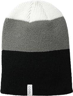 bb8e8a1ae36 Amazon.com  Coal Men s The Frena Fine Knit Beanie