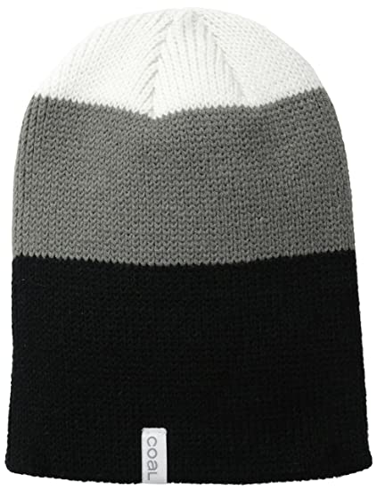 0e039852c20 Amazon.com  Coal Men s Frena Unisex Beanie