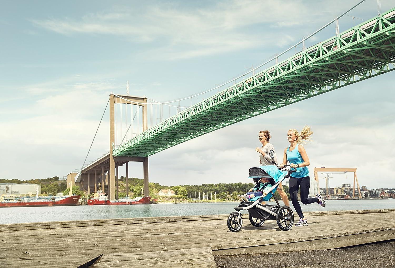 Image de scène Baby Jogger