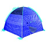 Pacific Play Tents 20303 Kids Furry Little