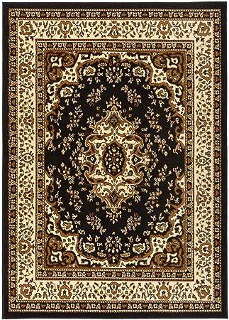 Amazon Com Antep Rugs Kashan King Collection Himalayas Oriental