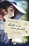 Todo lo perdido y encontrado (Éxitos literarios) eBook