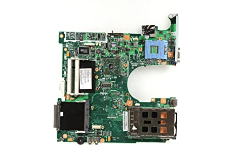 Amazon.com: Toshiba - Toshiba Satellite M45 System Board: Computers