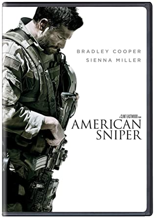 american sniper full movie free download in tamil