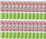 24X CoverGirl Lipslicks Smoochies Lip Balm 265 Smooch