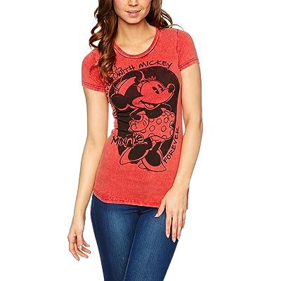 Logoshirt shirt - Femme