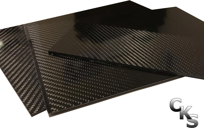 3MM THICK   PTFE SHEET 300MM X 200MM