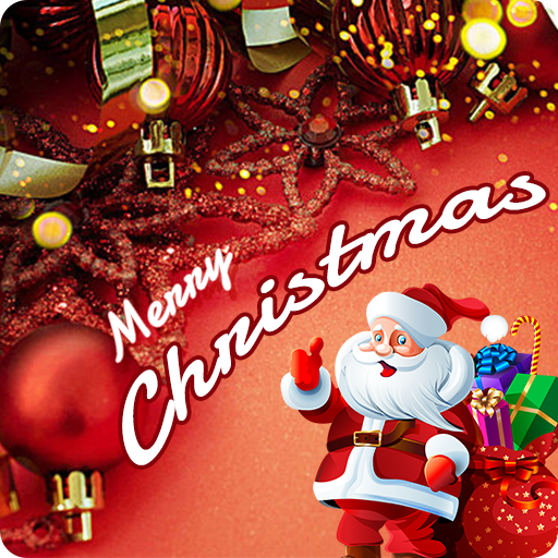 Christmas Wallpapers (Lights Christmas Winter Wallpaper)