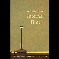 Internal Time (English Edition)