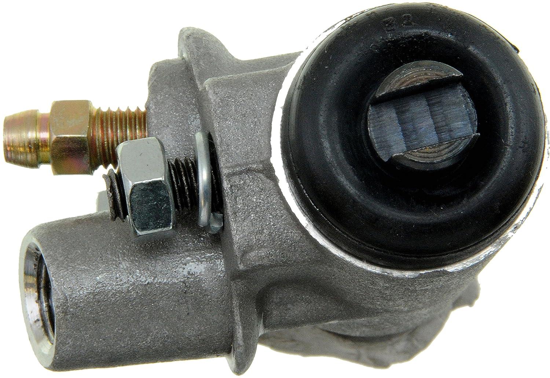 Dorman W37580 Drum Brake Wheel Cylinder Dorman First Stop