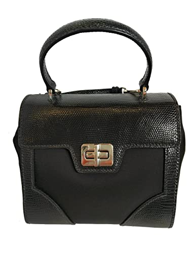 3def2926b384 ... promo code for prada midnight black tessuto lucerto designer handbag  for women 1ba014 1aba9 8da7f